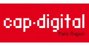 Cap_Digital_logo